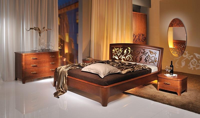 Furniture catalog  Polandfurniturecom